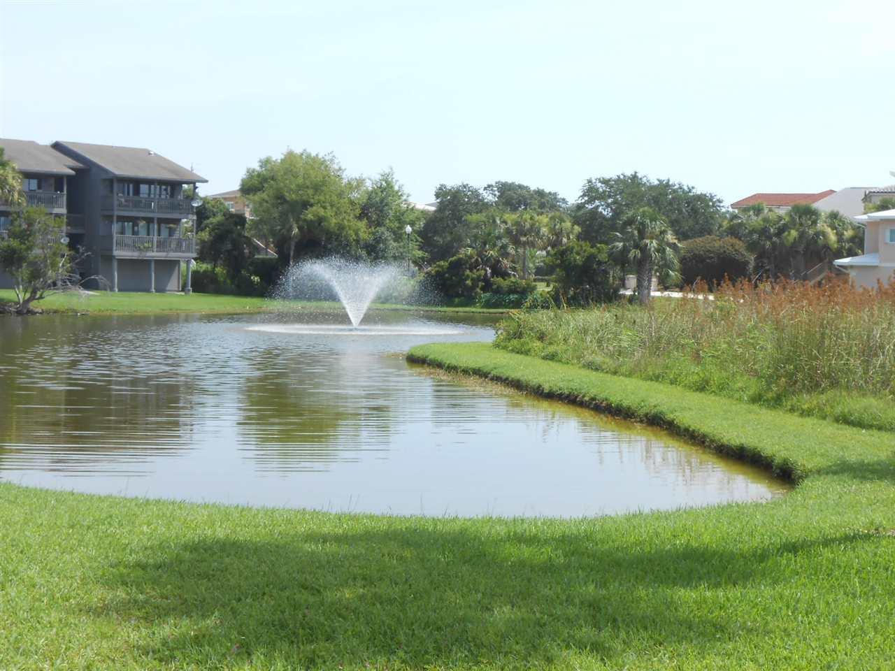 200 Pensacola Beach Blvd #L-6, Gulf Breeze, FL 32561