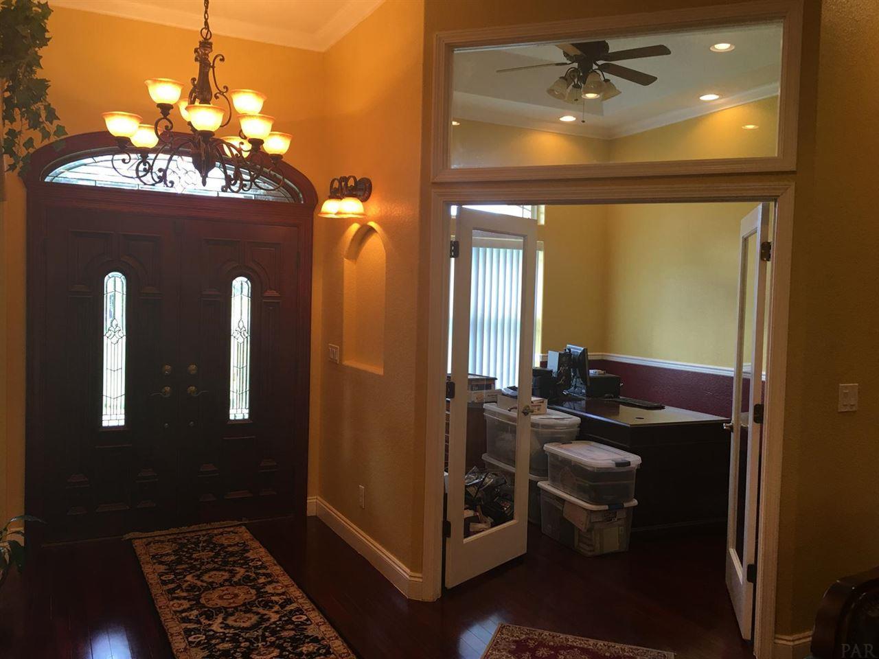 540 Ashley Rd, Cantonment, FL 32533