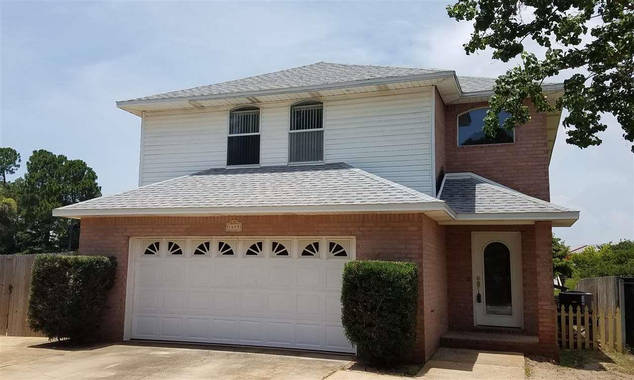 1645 Stanford Rd, Gulf Breeze, FL 32563
