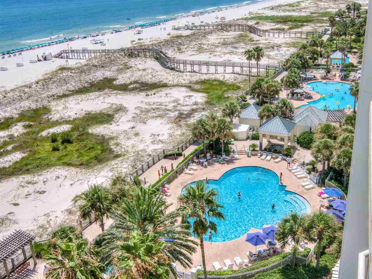 375 Beach Club Trl #B1003, Gulf Shores, AL 36542