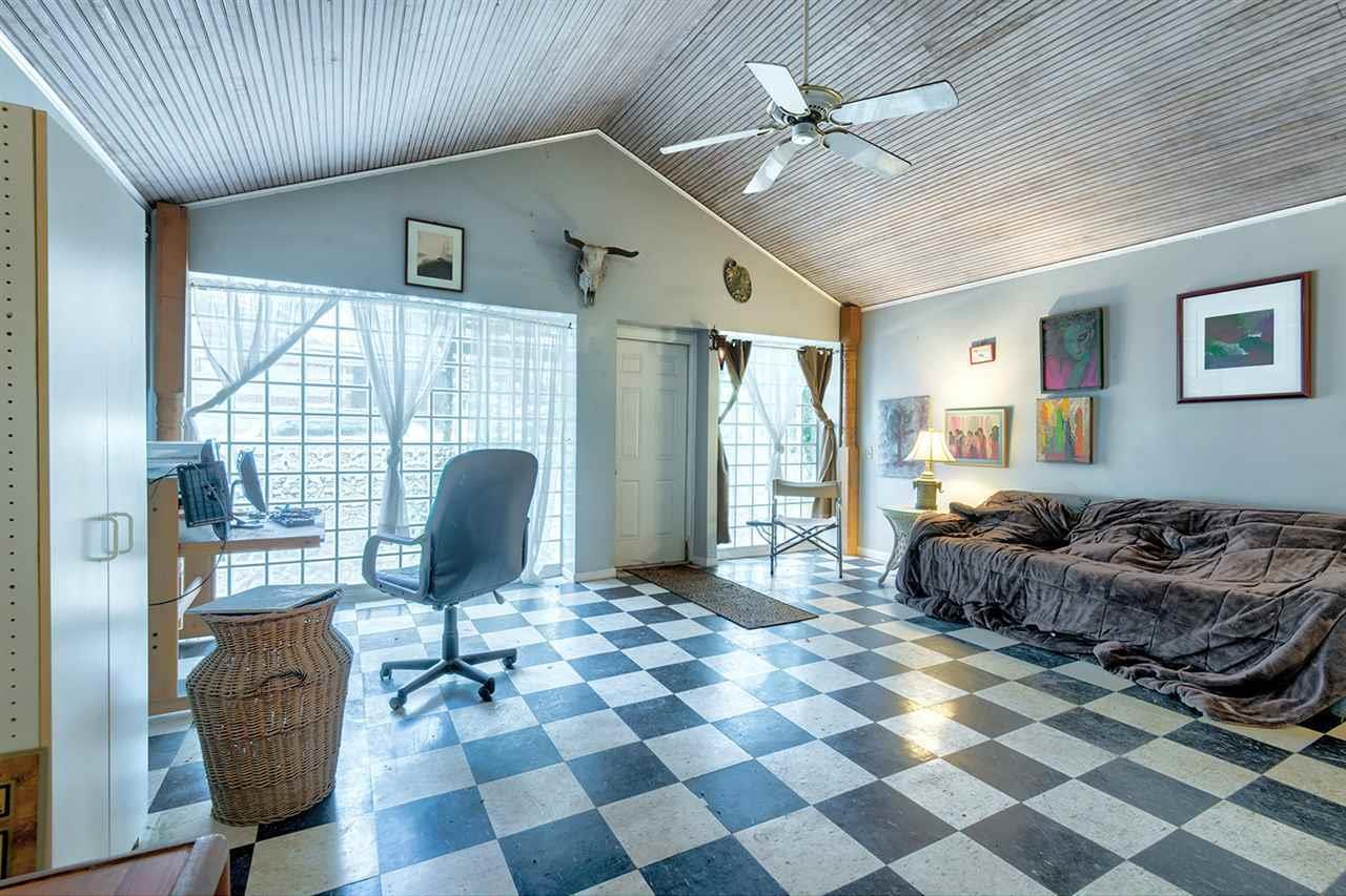 220 W Gadsden St, Pensacola, FL 32501