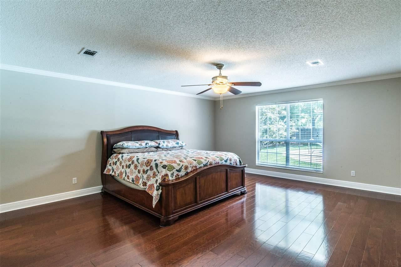5904 Bell Ridge Trl, Pensacola, FL 32526
