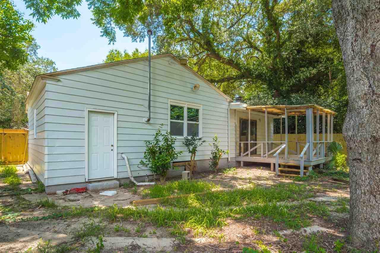 602 W Lakeview Ave, Pensacola, FL 32501
