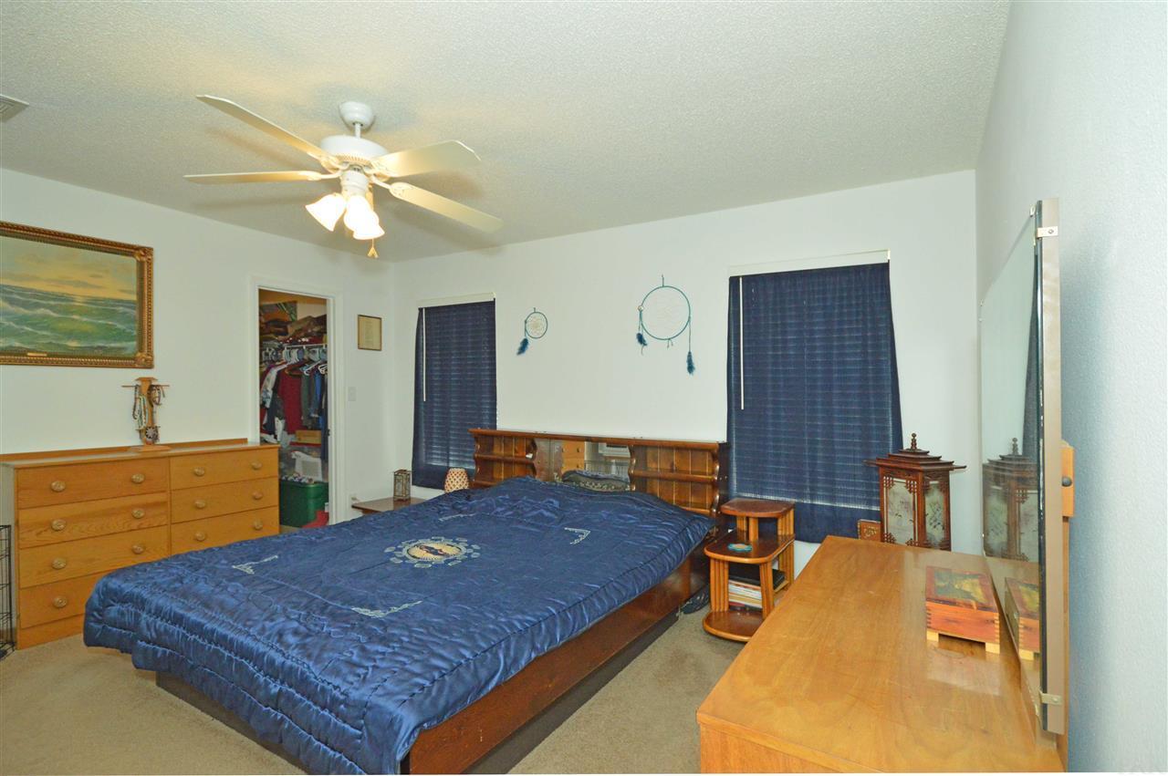 8951 Tarrytown Rd, Milton, FL 32583