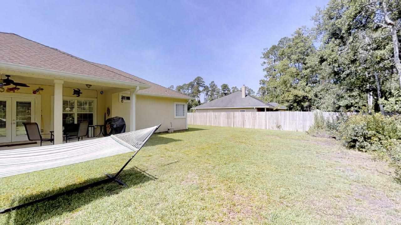 3273 Mcmillan Creek Dr, Milton, FL 32583