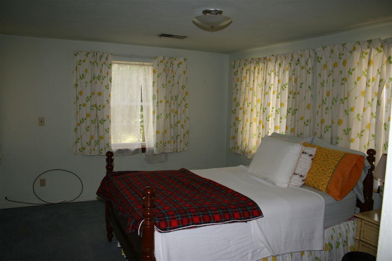234 Cherokee Trl, Pensacola, FL 32506