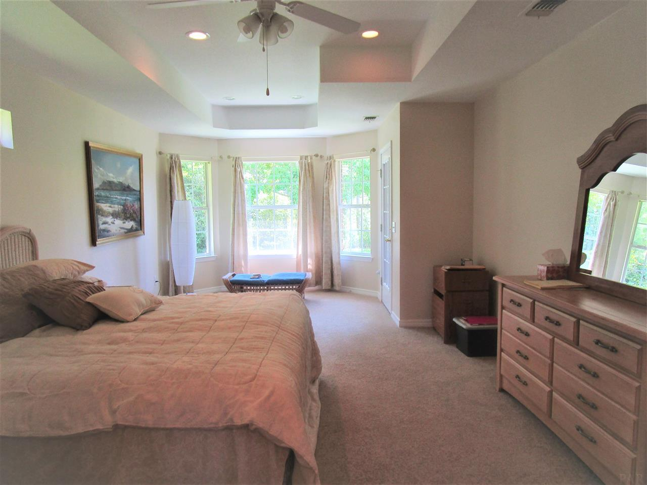 1665 Village Pkwy, Gulf Breeze, FL 32563