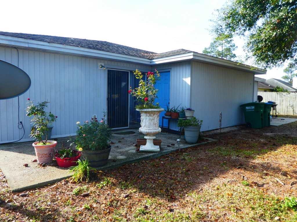 3262 Maplewood Dr, Gulf Breeze, FL 32563