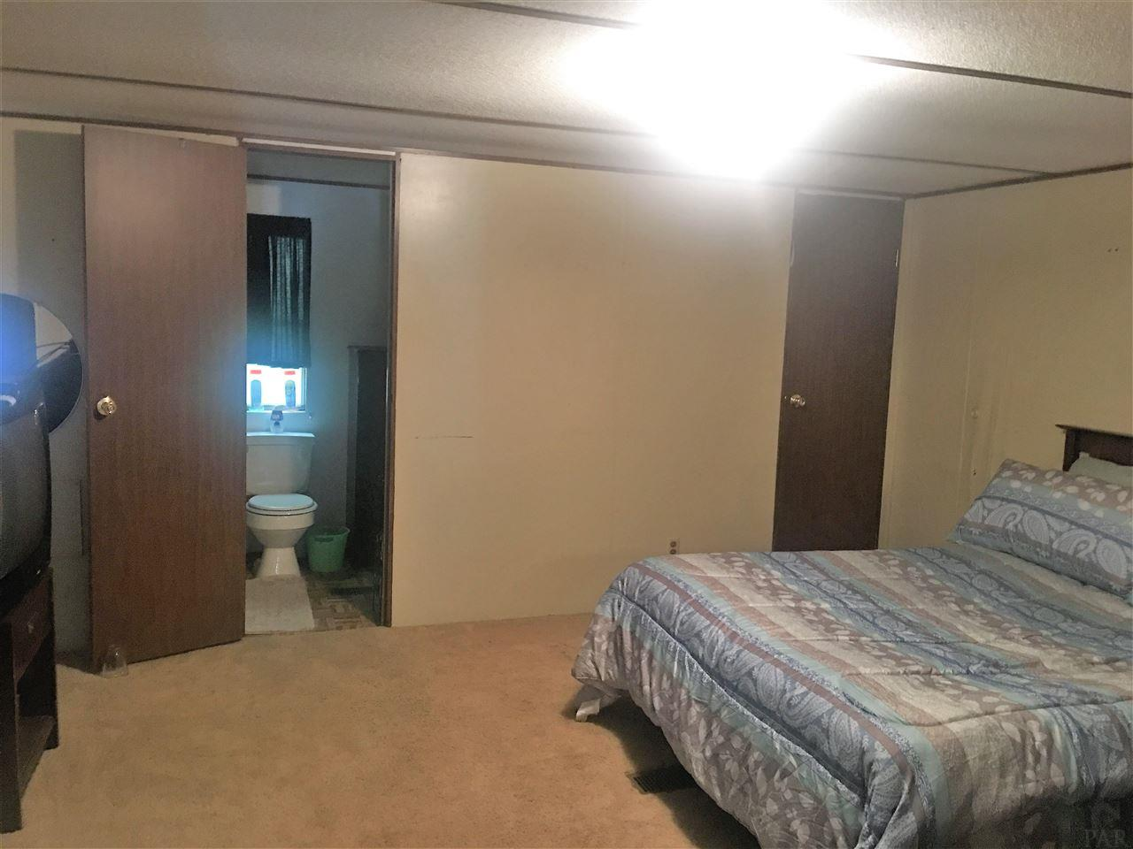 107 Moody Rd, Brewton, AL 36426