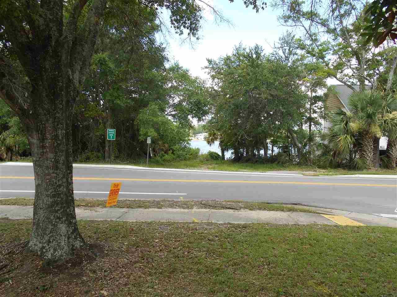 1010 Perry Ave, Pensacola, FL 32503
