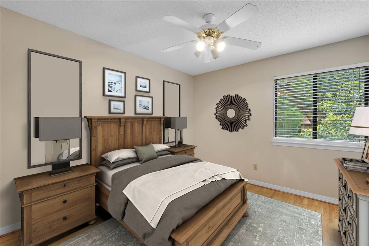 1887 Brenda Ave, Pensacola, FL 32506