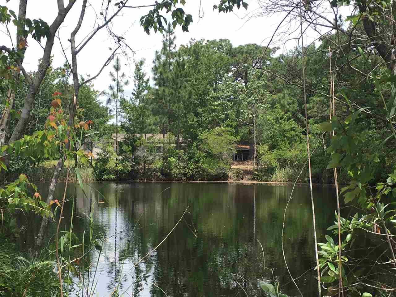 3104 Pond Trace, Milton, FL 32583