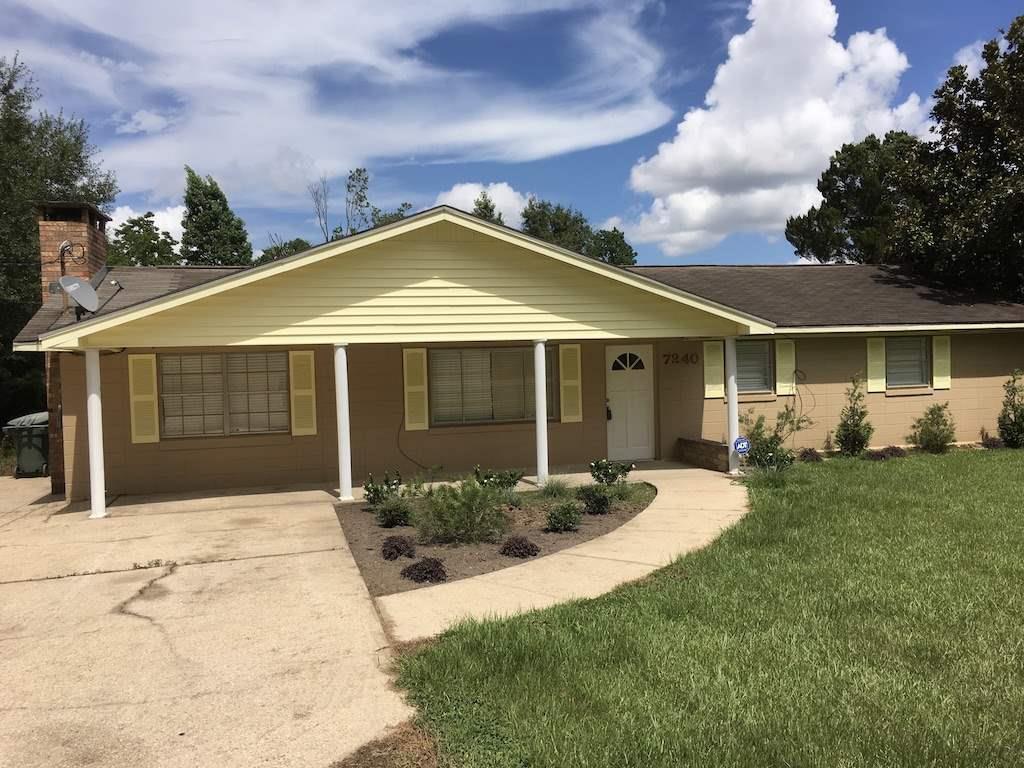7240 Lockhart St, Pensacola, FL 32526