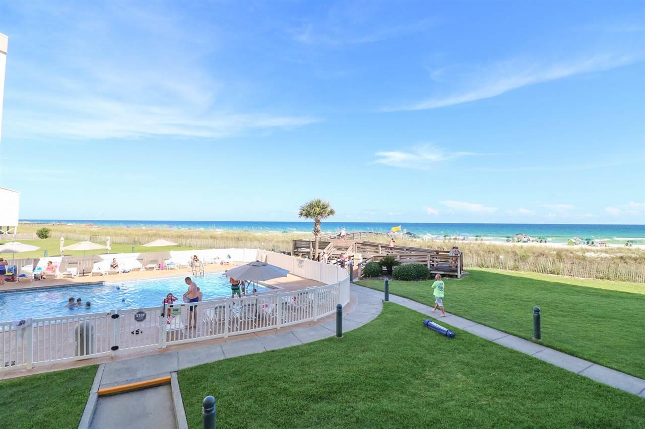 1600 Via Deluna Dr #202-W, Pensacola Beach, FL 32561