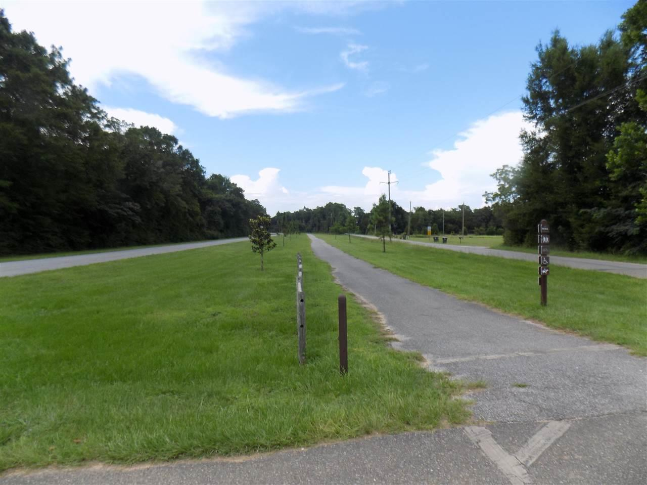 Lot 18 Whiting Field Cir, Milton, FL 32570