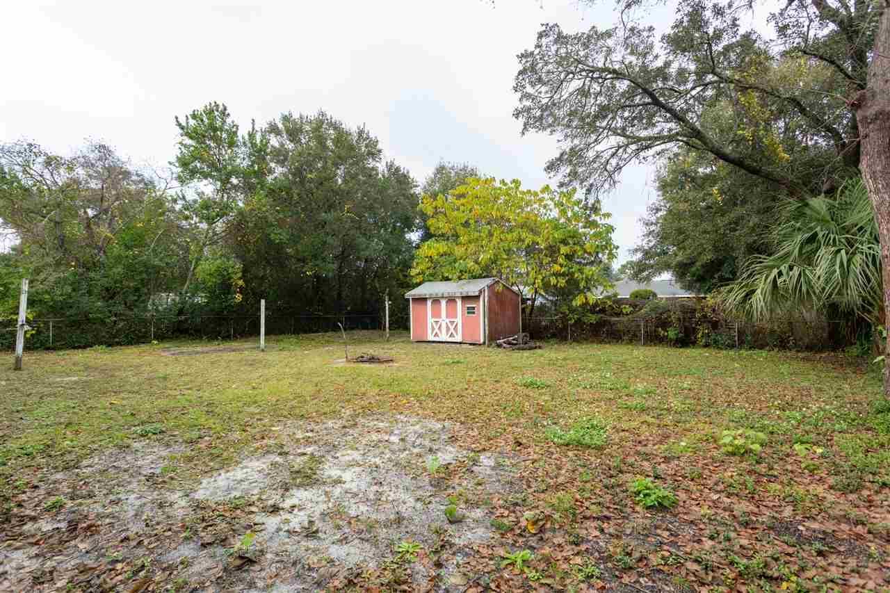 3234 West Ave, Gulf Breeze, FL 32563