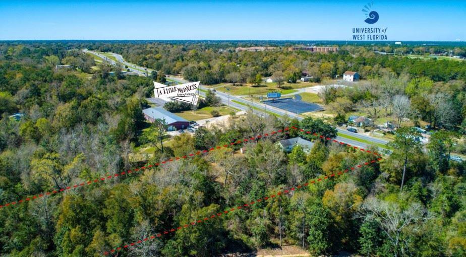 9940 N Davis Hwy, Pensacola, FL 32514