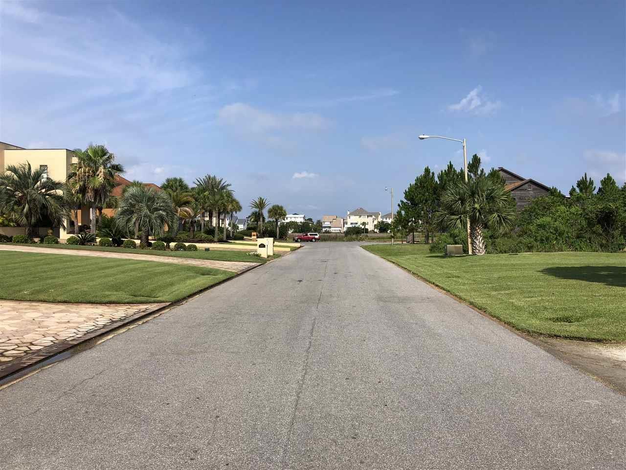 Lot 7 W Madura Rd, Gulf Breeze, FL 32563