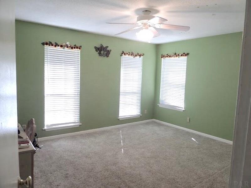 2411 Buena Vista St, Pensacola, FL 32503