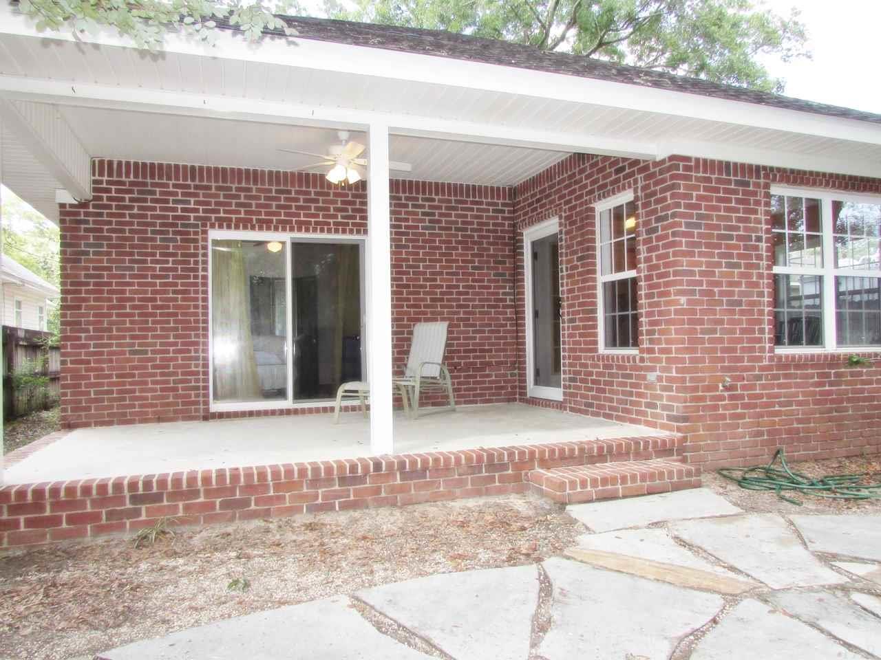 919 E Bobe St, Pensacola, FL 32503