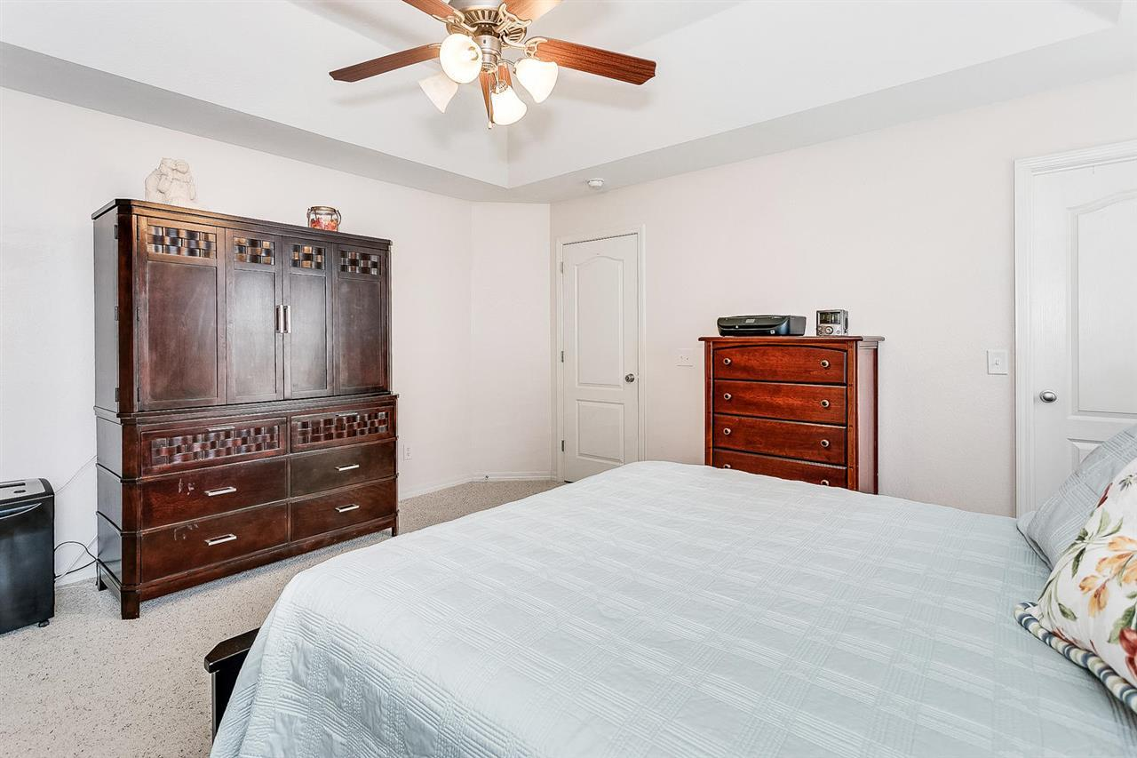 8494 Ferlon Ave, Pensacola, FL 32526