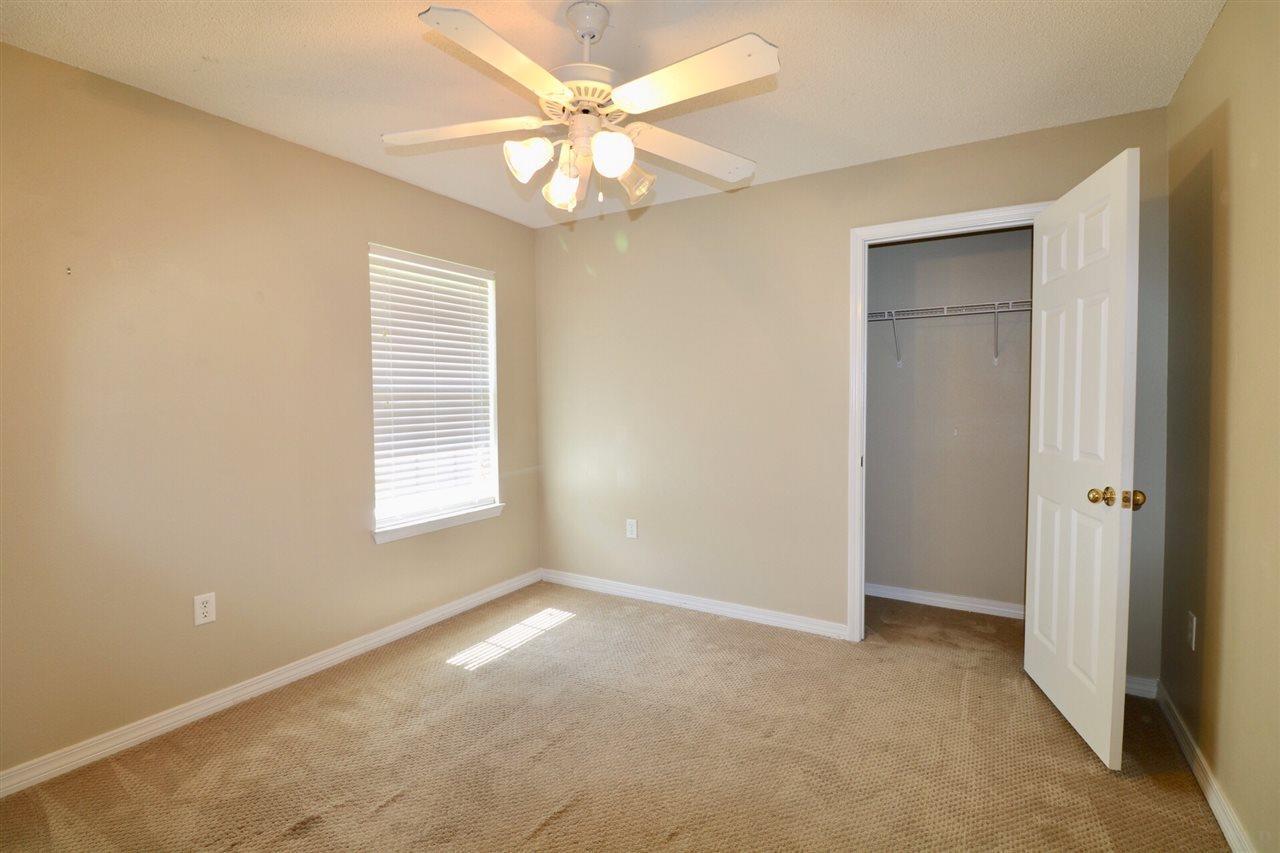 4065 Willis Way, Milton, FL 32583