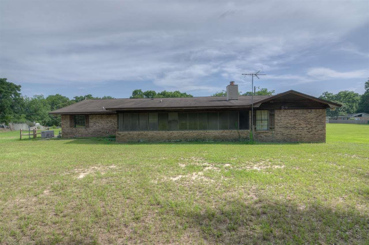 3786 E Johnson Ave, Pensacola, FL 32514