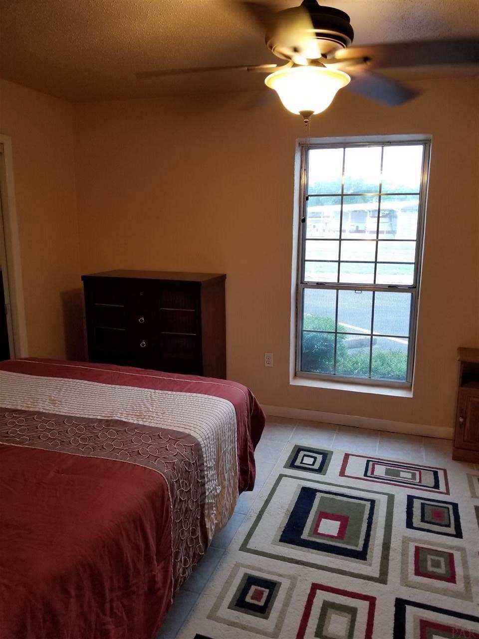 600 Scenic Hwy #110, Pensacola, FL 32503