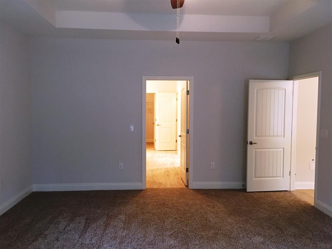 9273 Iron Gate Blvd, Milton, FL 32570