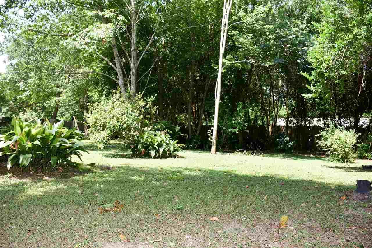 4751 Pecanwood Pl, Pace, FL 32571