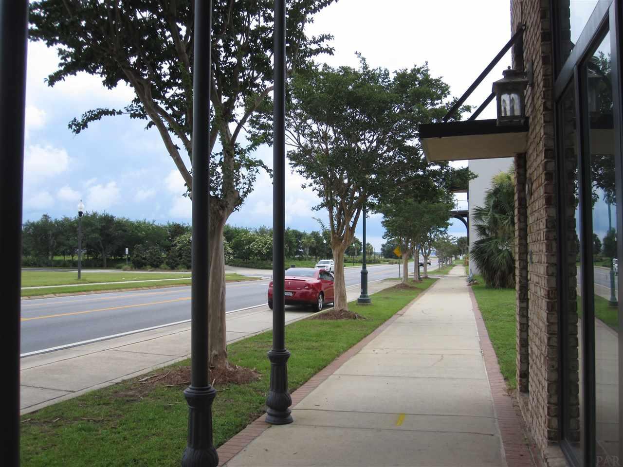 45 S 9th Ave, Pensacola, FL 32502
