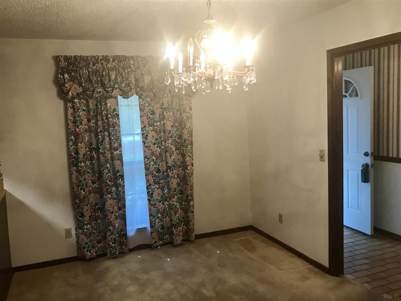 5912 South Gulf Manor, Pensacola, FL 32526