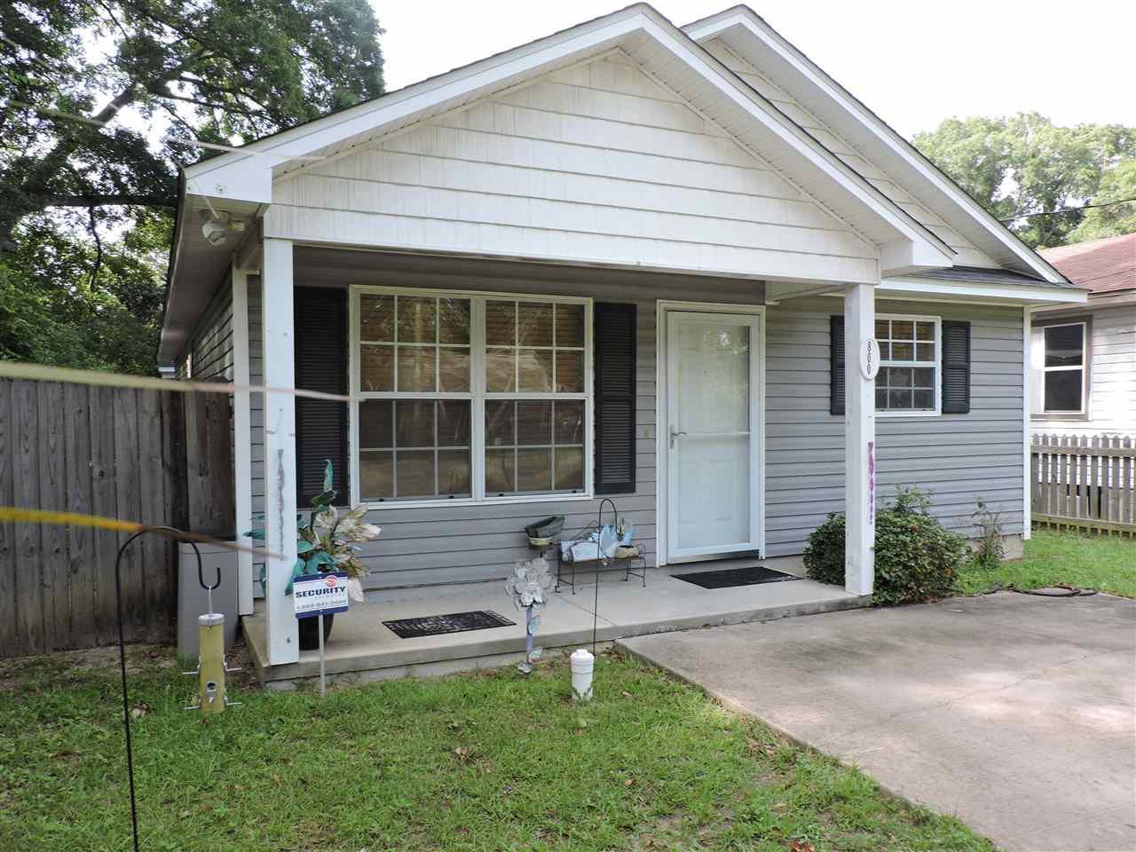 800 E Baars St, Pensacola, FL 32503
