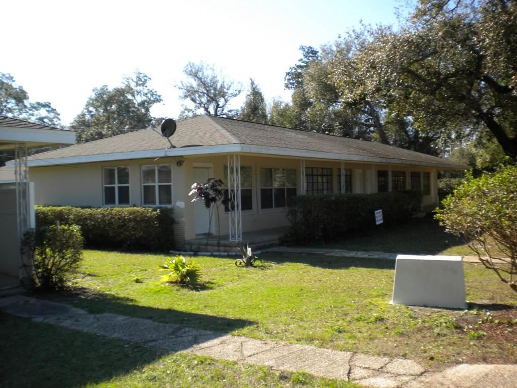 13261 Lillian Hwy, Pensacola, FL 32506