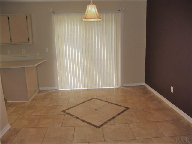 5521 Woodland Ln, Milton, FL 32583