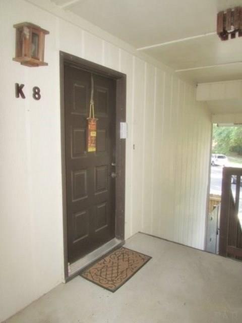 2201 Scenic Hwy #K8, Pensacola, FL 32503
