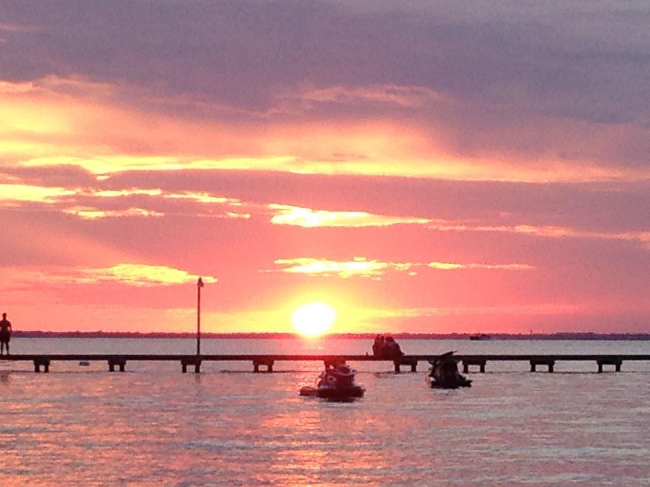 1100 Ft Pickens Rd #C-9, Pensacola Beach, FL 32561