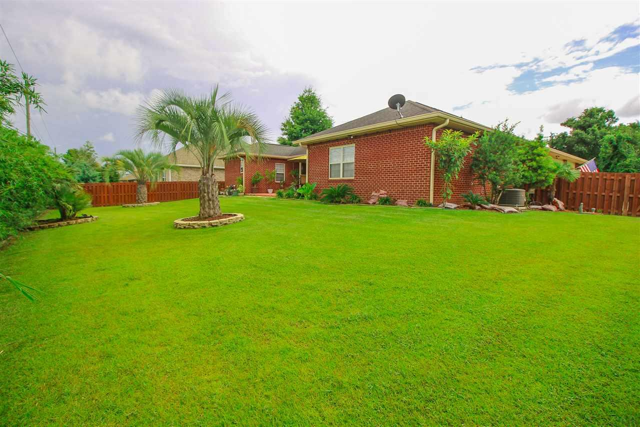 8679 Salt Grass Dr, Pensacola, FL 32526