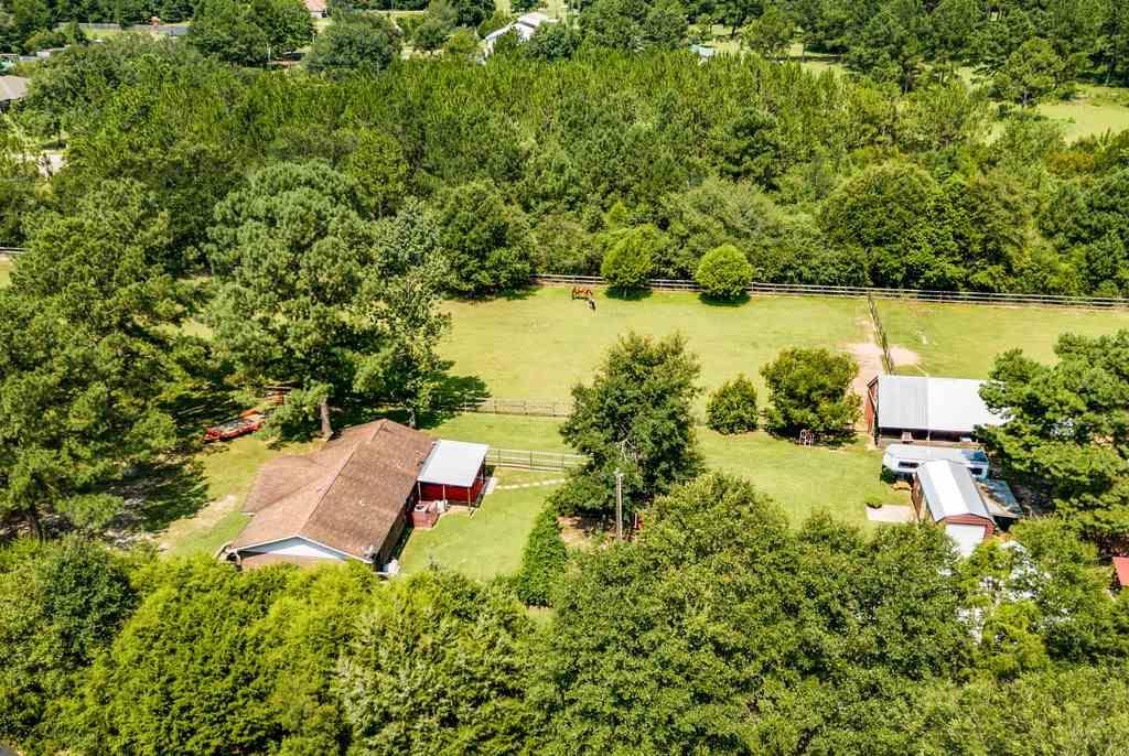 5524 Forest Hills Ln, Milton, FL 32570