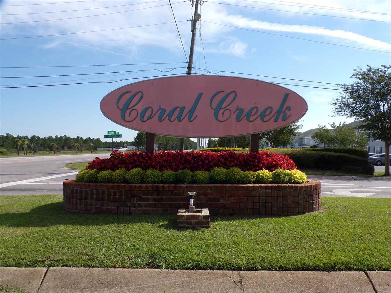 1962 Coral Island Rd, Pensacola, FL 32506