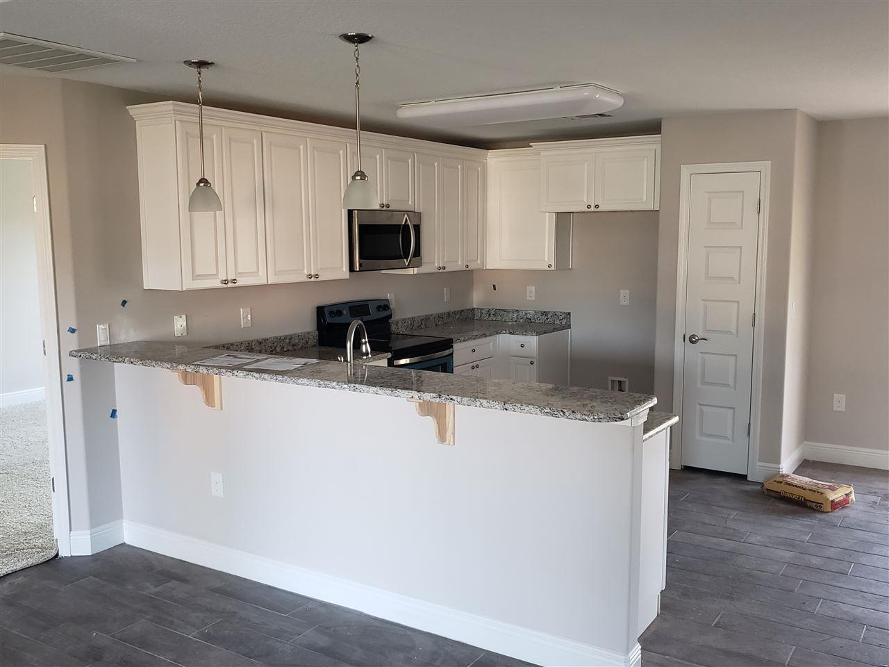 4849 Whitewood Rd, Gulf Breeze, FL 32563