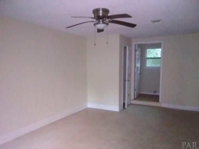 1019 Fremont Ave, Pensacola, FL 32505