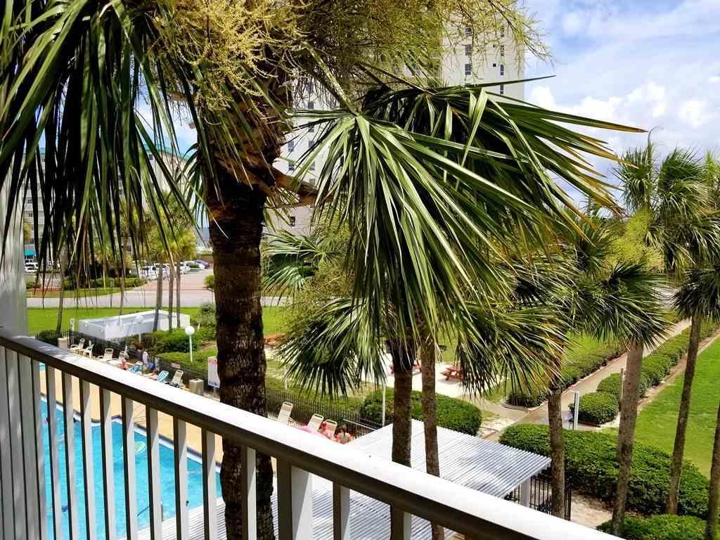 13500 Sandy Key Dr #313w, Pensacola, FL 32507