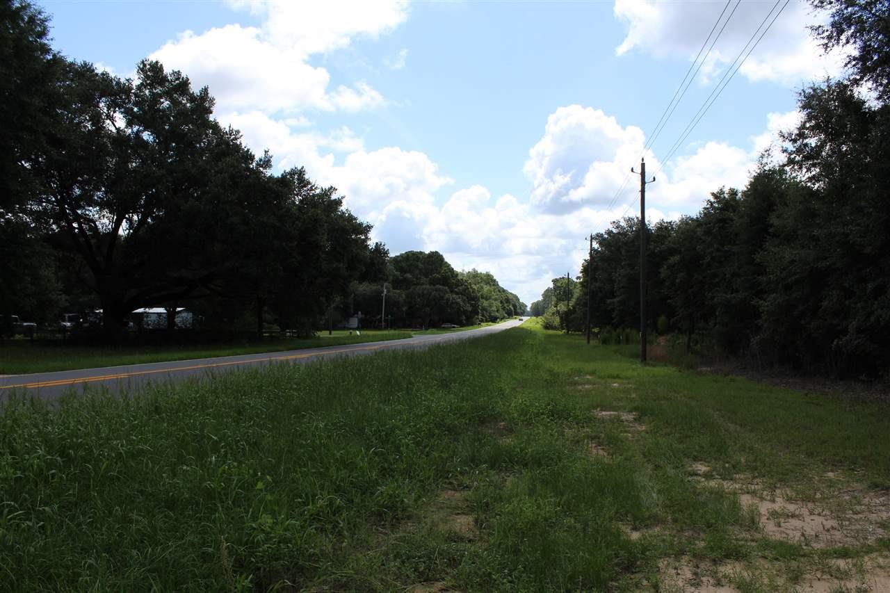 6175 Allentown Rd, Milton, FL 32570