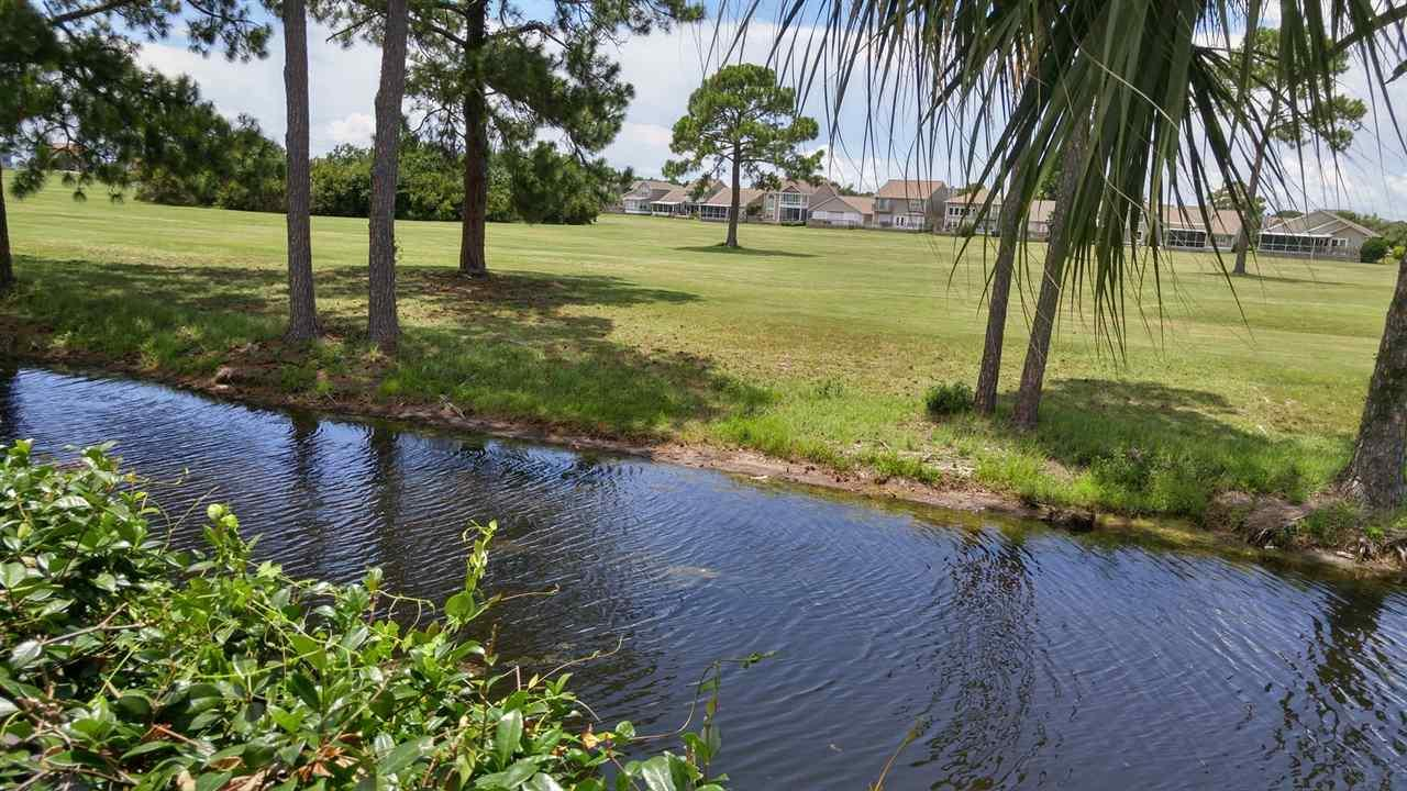 1145 Willowood Cir, Gulf Breeze, FL 32563