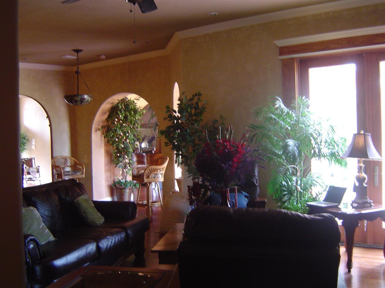 5121 High Pointe Dr, Pensacola, FL 32505