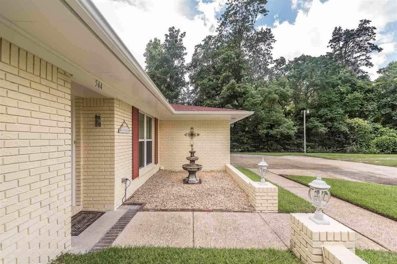544 E Ten Mile Rd, Pensacola, FL 32514