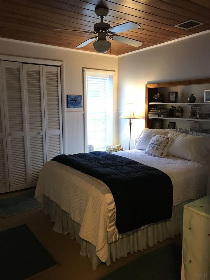 15 Carson Ln, Inlet Beach, FL 32461