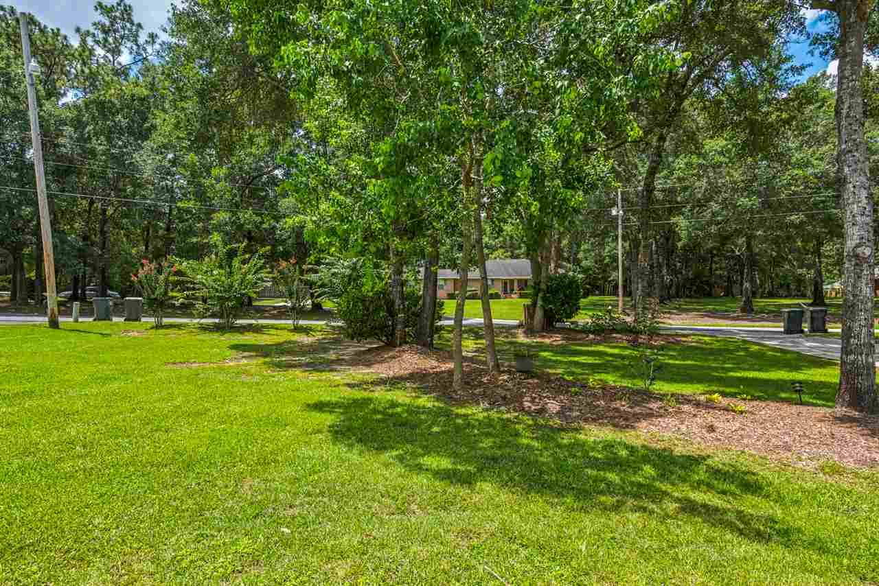 5212 Crystal Creek Dr, Pace, FL 32571