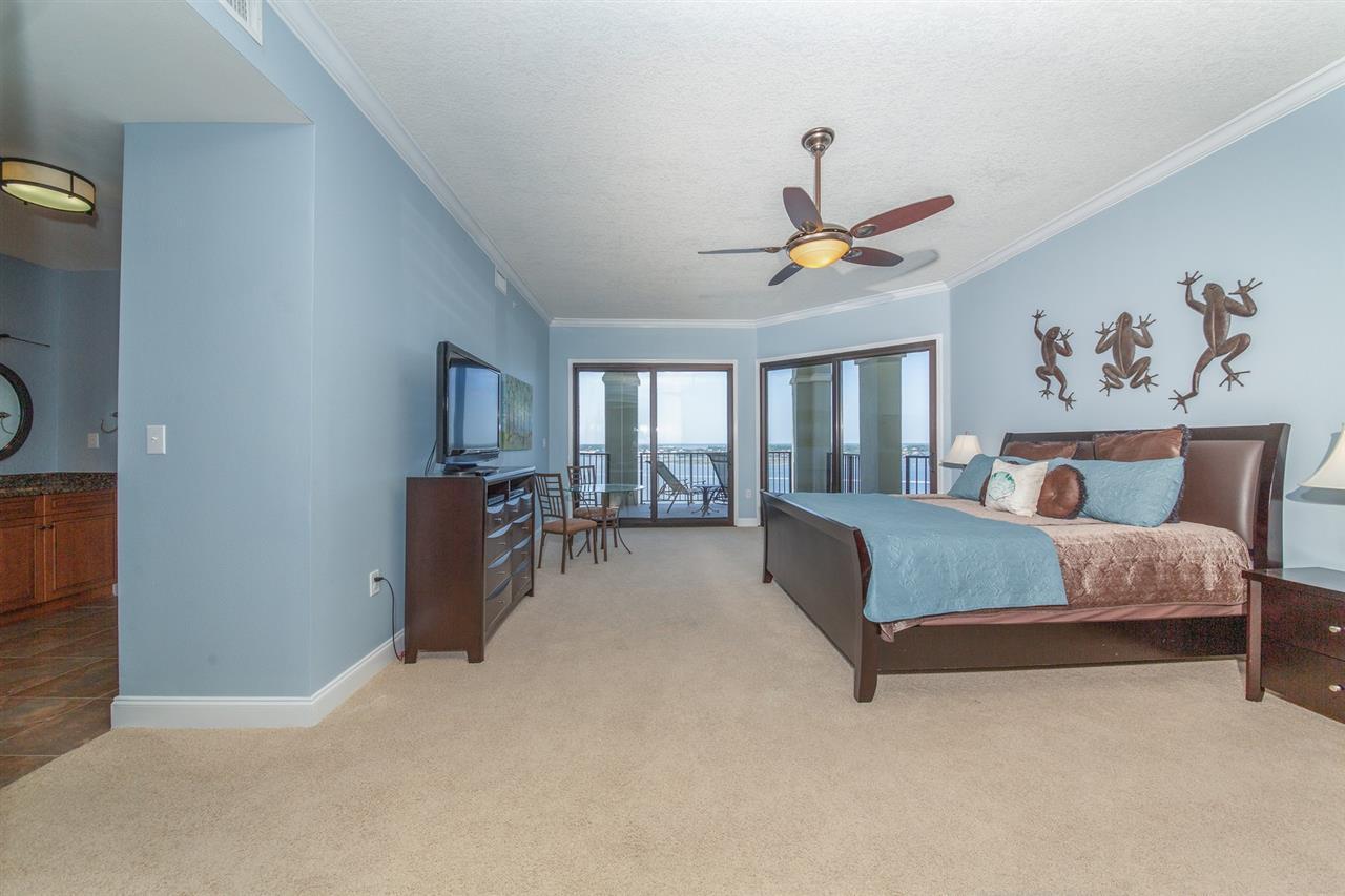 14900 River Rd #904, Pensacola, FL 32507